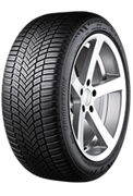 Bridgestone 205/55 R16 91H A005 Weather Control M+S