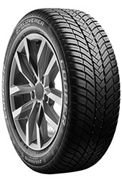 Cooper 205/55 R16 94V Discoverer All Season XL M+S