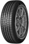 Dunlop 175/65 R14 86H Sport All Season  XL