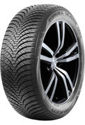 Falken 205/55 R16 94V Euroallseason AS-210 XL M+S 3PMSF