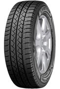 Goodyear 205/65 R16C 107T/105T Vector 4Seasons Cargo 8PR