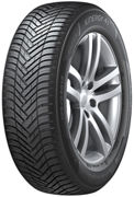 Hankook 185/60 R15 88H KInERGy 4S 2 H750 XL M+S
