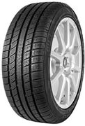 Hifly 205/55 R16 94V All-Turi 221 XL