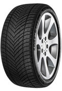 Imperial 185/55 R15 82H All Season Driver