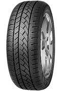 Imperial 205/55 R16 91H Ecodriver 4S M+S