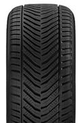 Kormoran 155/70 R13 75T All Season M+S 3PMSF