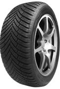 Linglong 205/55 R16 91V Green Max All Season