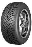 Nankang 155/70 R13 75T AW-6 Cross Seasons