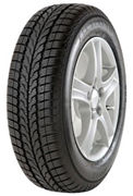 Novex 205/55 R16 94V All Season XL