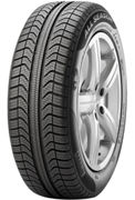 Pirelli 215/45 R17 91W Cinturato All Season+ XL M+S Seal Inside