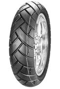 Avon 160/60 ZR17 (69W) Trailrider AV54 Rear M+S