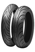 MICHELIN 120/70 ZR17 (58W) Pilot Road 2 Front M/C
