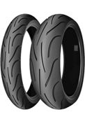 MICHELIN 120/70 ZR17 (58W) Pilot Power Front M/C