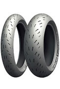 MICHELIN 120/70 ZR17 (58W) Power Cup Evo Front M/C