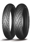 MICHELIN 100/90-18 56P Pilot Street Rear M/C