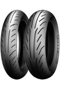 MICHELIN 130/70-12 62P Power Pure SC Rear RF M/C