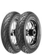 Pirelli MT90 B16 72H Night Dragon Front M/C
