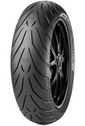Pirelli 190/55 ZR17 (75W) (D) Angel GT Rear D M/C