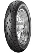 Pirelli 150/80 B16 77H Night Dragon GT Rear RF M/C