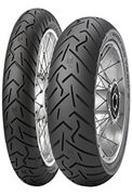 Pirelli 130/80 R17 65V Scorpion Trail 2 Rear M/C