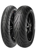 Pirelli 180/55 ZR17 (73W)( Angel GT (A) Rear M/C