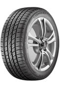 Austone 235/65 R17 108V SP 303 XL