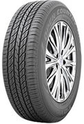 Toyo 235/60 R17 102H Open Country U/T
