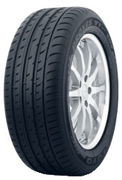Toyo 255/60 R17 106V Proxes T1 Sport SUV