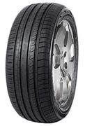 Atlas 155/80 R13 79T Green