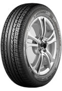 Austone 205/55 R16 94V SP 801 XL