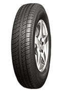 Evergreen 165/70 R13 83T EH22 XL