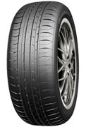 Evergreen 165/60 R14 75H EH226