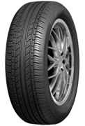 Evergreen 185/55 R14 80V EH23