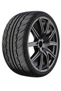 Federal 205/55 ZR16 94W SS595 EVO XL