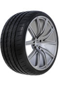 Federal 205/45 ZR17 88Y Evoluzion ST-1 XL