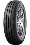 GT Radial 155/80 R13 83T FE1 City XL