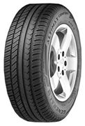 General 135/80 R13 70T Altimax Comfort