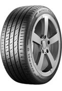 General 205/55 R16 91V Altimax One S