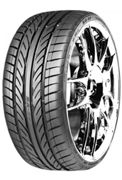 Goodride 205/55 ZR16 94W SA57 XL