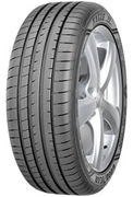Goodyear 275/45 R21 110Y Eagle F1 Asymmetric 3 SUV XL FP