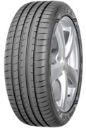 Goodyear 205/40 R17 84W Eagle F1 Asymmetric 5 XL FP