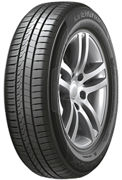 Hankook 195/55 R16 87H KInERGy ECO 2 K435