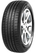 Imperial 215/65 R16 98H EcoDriver5