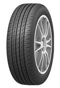 Infinity 185/60 R15 88H Ecosis XL