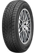 Kormoran 165/70 R14 85T Road XL