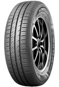 Kumho 205/55 R16 94H Ecowing 31 XL