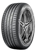 Kumho 215/45 ZR17 91Y PS71 XL FSL