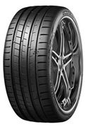 Kumho 255/40 ZR18 (99Y) Ecsta PS91 XL