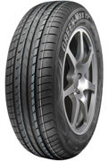 Linglong 205/55 R16 91V Green Max HP010