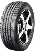 Linglong 205/55 R16 94W Green Max